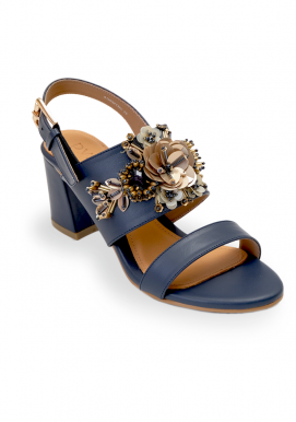 ANDREA DARK NAVY